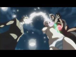 聖痕のクェイサー 第22話(無修正)「トリニティ・ゲヘナ」.flv_000601767