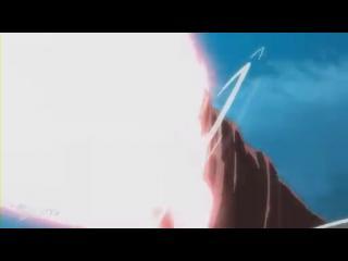 聖痕のクェイサー 第22話(無修正)「トリニティ・ゲヘナ」.flv_001176108