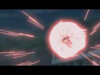 聖痕のクェイサー 第22話(無修正)「トリニティ・ゲヘナ」.flv_001176575