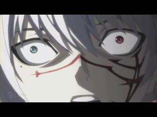 聖痕のクェイサー 第22話(無修正)「トリニティ・ゲヘナ」.flv_001282214