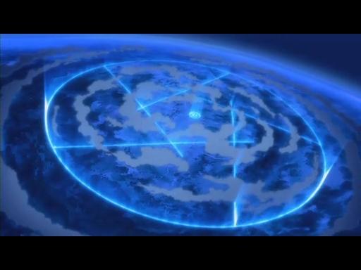 鋼の錬金術師 FULLMETAL ALCHEMIST 第61話「神を呑みこみし者」.mp4_000789998