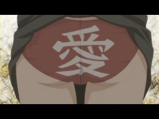 kiss×sis 第11話「いい日、ダメだし!」.flv_000695111
