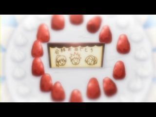 kiss×sis 第11話「いい日、ダメだし!」.flv_000797922