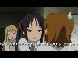 けいおん!! 第11話「暑い!」.flv_000180514