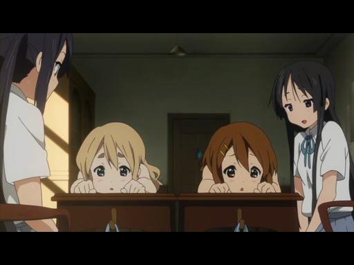 けいおん!! 第11話「暑い!」.flv_000262012