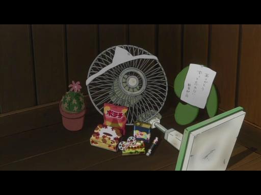 けいおん!! 第11話「暑い!」.flv_000534993