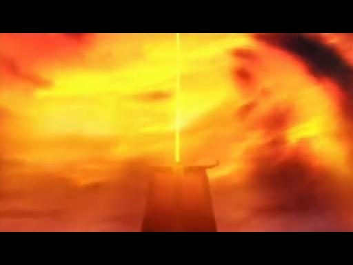 真・恋姫†無双?乙女大乱? 第12話(最終話)「群雄、于吉を討たんとするのこと」.flv_001320861