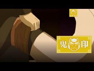 B型H系 第12話(最終回)「僕らのために世界は回る さよなら…B型H系/天使になった山田!さらば!B型H系!!」.flv_000583917