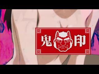 B型H系 第12話(最終回)「僕らのために世界は回る さよなら…B型H系/天使になった山田!さらば!B型H系!!」.flv_001260634