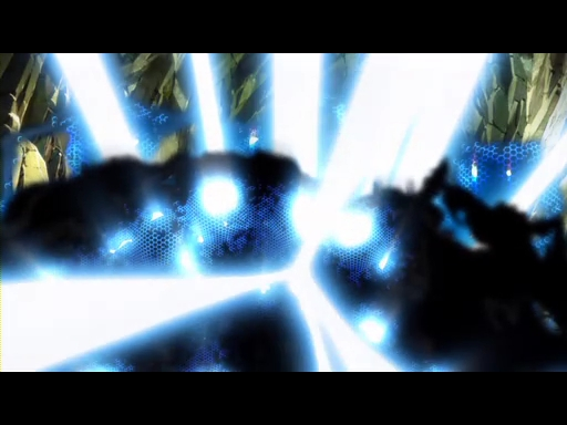 Angel Beats! 第12話「Knockin on heavens door」.flv_000835376