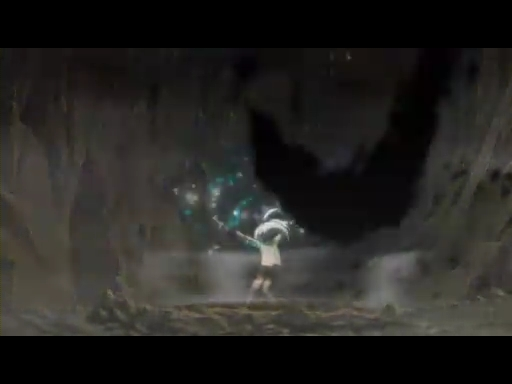 Angel Beats! 第12話「Knockin on heavens door」.flv_000838671