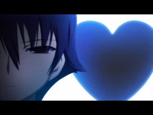 Angel Beats! 第12話「Knockin on heavens door」.flv_001003961