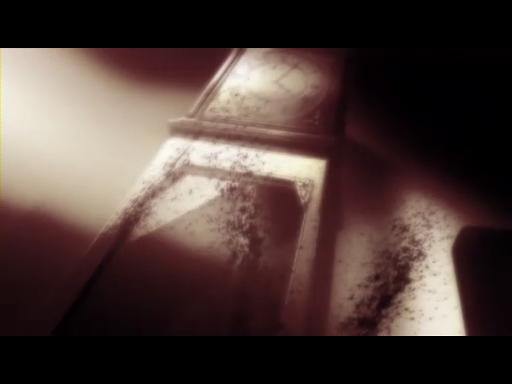 Angel Beats! 第12話「Knockin on heavens door」.flv_001257631
