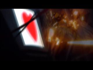 Angel Beats! 第12話「Knockin on heavens door」.flv_001263179