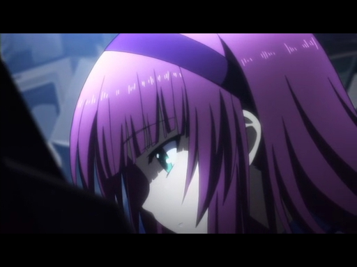 Angel Beats! 第12話「Knockin on heavens door」.flv_001329411