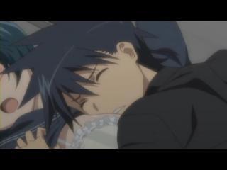 kiss×sis 第12話(最終回)「いち、にの、3P!」.flv_000769685