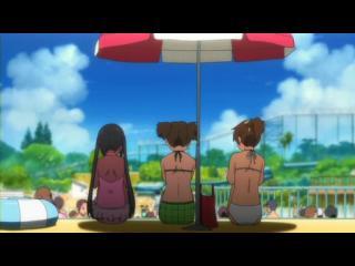 けいおん!! 第12話「夏フェス!」.flv_001446236
