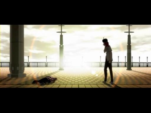 化物語 第15話「つばさキャット 其ノ伍」.flv_001161211