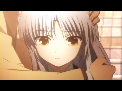 Angel Beats! 第13話(最終回)「Graduation」.flv_001132631