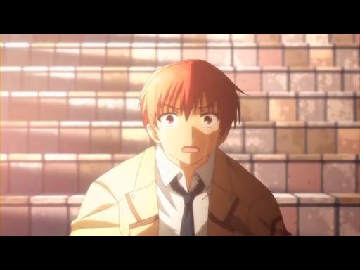 Angel Beats! 第13話(最終回)「Graduation」.flv_001324239