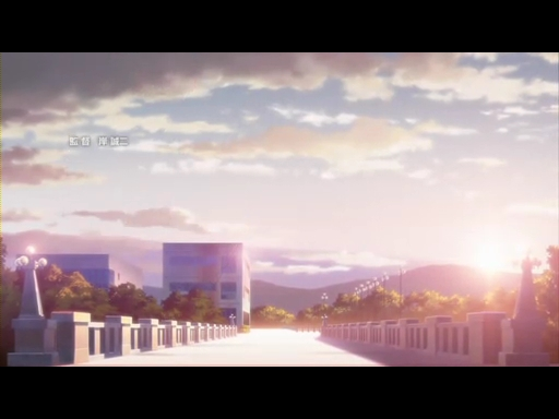 Angel Beats! 第13話(最終回)「Graduation」.flv_001416915