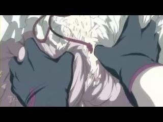 聖痕のクェイサー 第24話(最終回)(無修正)「汝、青春することなかれ」.flv_001050382