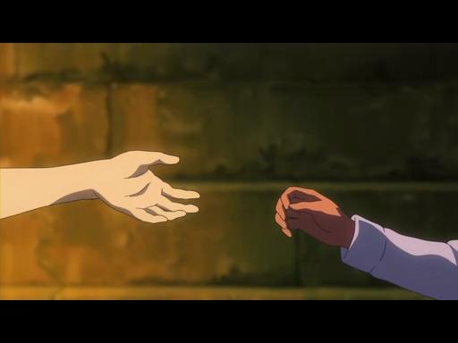 けいおん!! 第13話「残暑見舞い!」.flv_001170252