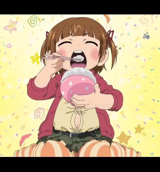 みつどもえ 第01話「丸井家!良い子 悪い子 恐ろしい子!!」.flv_000047380