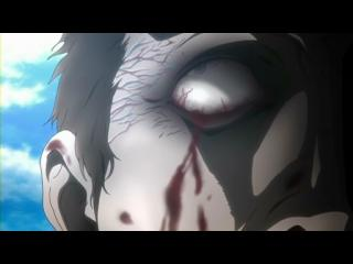 学園黙示録 HIGHSCHOOL OF THE DEAD 第01話「Spring of the DEAD」.flv_000120496