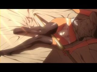 学園黙示録 HIGHSCHOOL OF THE DEAD 第01話「Spring of the DEAD」.flv_000165999