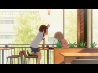 けいおん!! 第14話「夏期講習!」.flv_000827243
