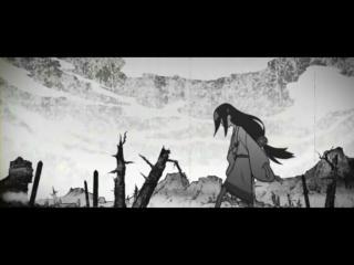 刀語 第07話「悪刀・鐚」.flv_000112529
