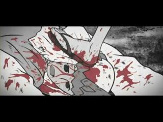 刀語 第07話「悪刀・鐚」.flv_000113029
