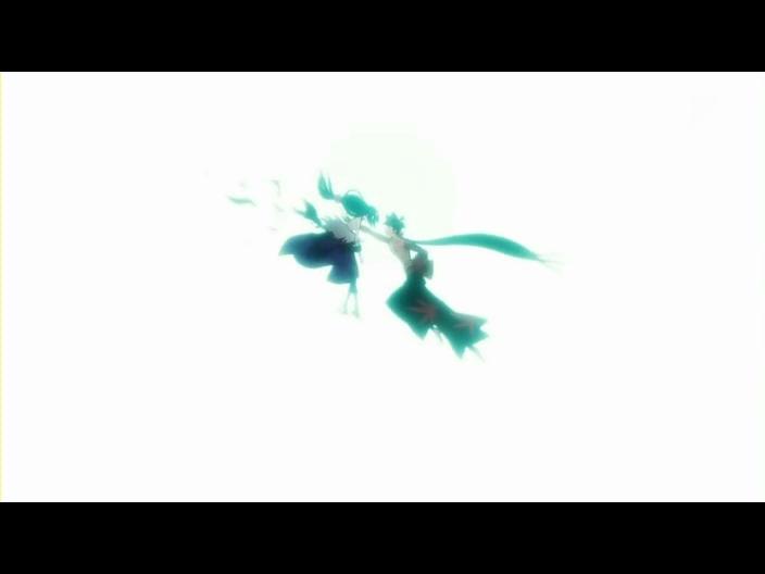刀語 第07話「悪刀・鐚」.flv_002628334