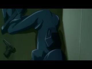 あそびにいくヨ! 第01話「ちきうにおちてきたねこ」.flv_000202202