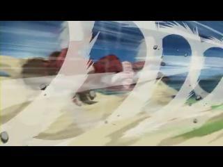 戦国BASARA弐 第01話「乱世再び! 裂界武帝・豊臣秀吉降臨!」.mp4_001049590