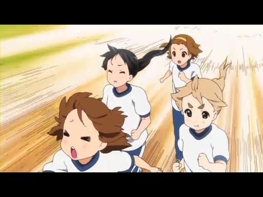 けいおん!! 第15話「マラソン大会!」.flv_001225515