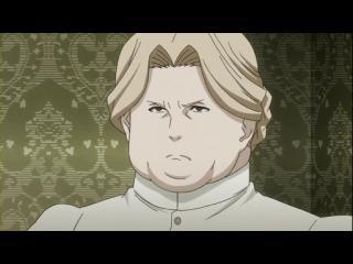 黒執事II 第03話「女郎執事」.flv_000666041
