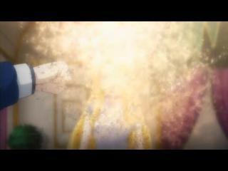 伝説の勇者の伝説 第03話「複写眼(アルファ・スティグマ)」.flv_000076701