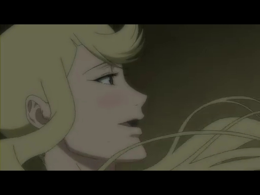 戦国BASARA弐 第02話「失われた右目 斬り裂かれた竜の背中!」.flv_000528611