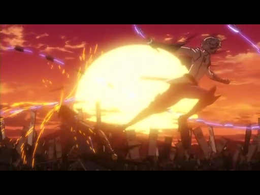 戦国BASARA弐 第02話「失われた右目 斬り裂かれた竜の背中!」.flv_000931973