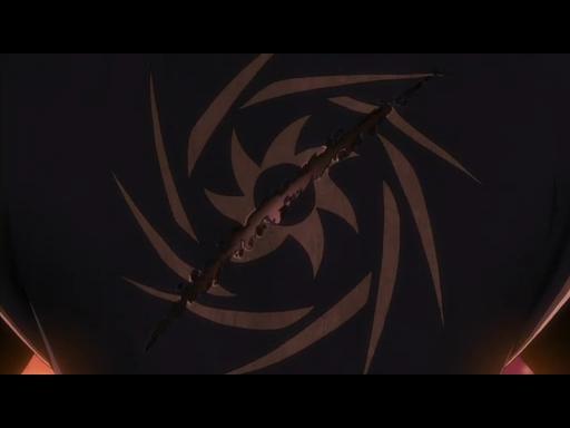 戦国BASARA弐 第02話「失われた右目 斬り裂かれた竜の背中!」.flv_000958375