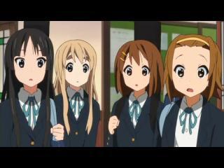 けいおん!! 第17話「部室がない!」.mp4_000037454