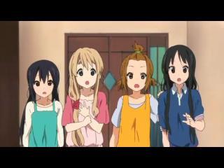 けいおん!! 第17話「部室がない!」.mp4_001132965