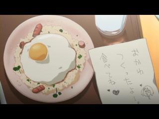 けいおん!! 第17話「部室がない!」.mp4_001271812