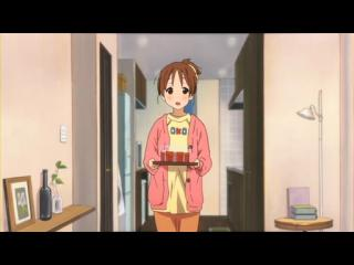 けいおん!! 第17話「部室がない!」.mp4_001149314