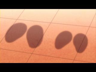 生徒会役員共 第05話「お尻、大変でしょ?/欲求不満なだけだ!/私もパンをくわえて登校しなきゃ!」.mp4_000897396