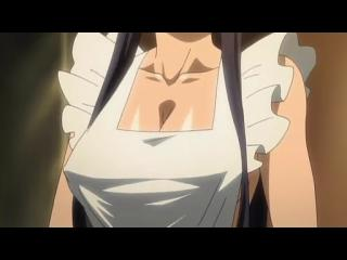 学園黙示録 HIGHSCHOOL OF THE DEAD 第06話「In the DEAD of the night」.mp4_001008716