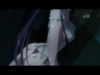 学園黙示録 HIGHSCHOOL OF THE DEAD 第07話「DEAD night and the DEAD ruck」.mp4_000229479