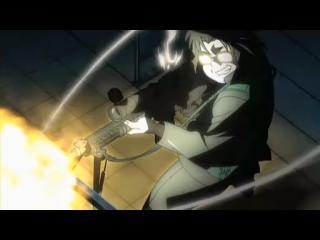 学園黙示録 HIGHSCHOOL OF THE DEAD 第07話「DEAD night and the DEAD ruck」.mp4_000491324
